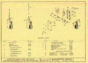Limb Lopper 1 001 trim pdf