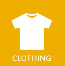 clothingb