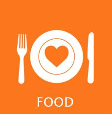 foodb