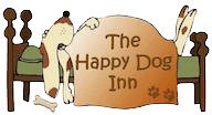 Happy Dog Inn - Scottsdale Dog Boarding