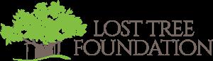 Lost Tree Foundation