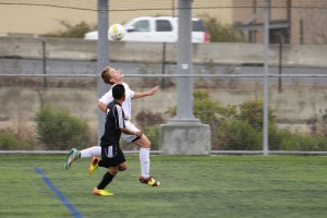 Wyatt-Clancy-Soccer-04