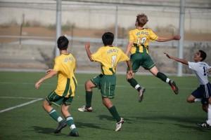 Wyatt-Clancy-Soccer-05