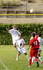 Wyatt-Clancy-Soccer-07
