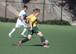Wyatt-Clancy-Soccer-12