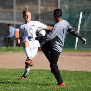 Wyatt-Clancy-Soccer-15