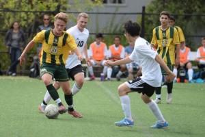 Wyatt-Clancy-Soccer-16