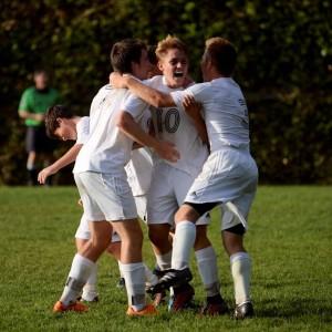 Wyatt-Clancy-Soccer-17