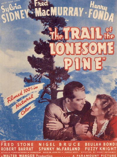 Lonesome Pine03aC