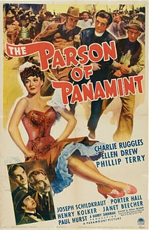 Parson of Panamint poster02a