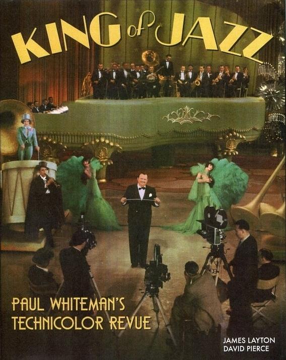 koj-book-72dpi02a