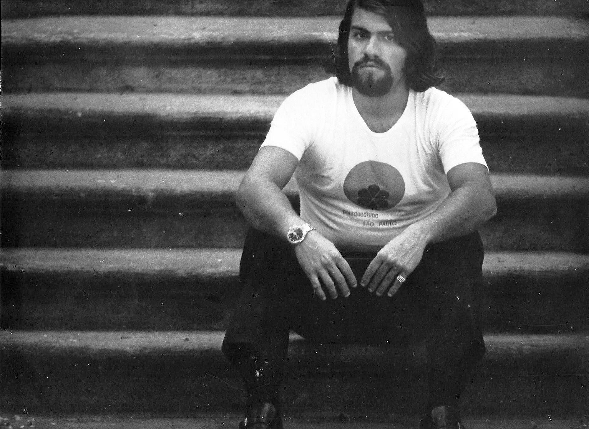 lobo-em-1971