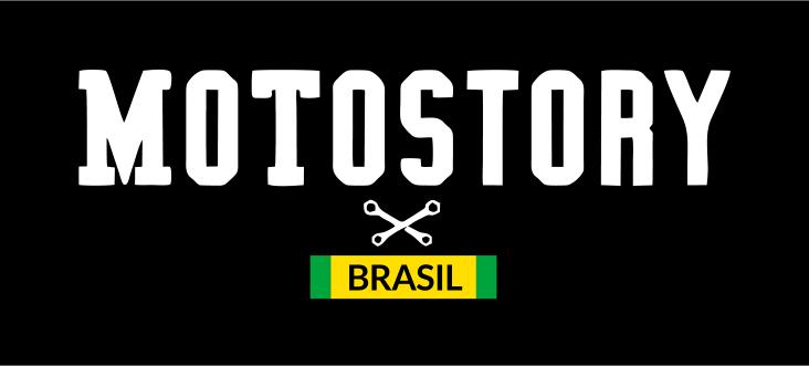 A História da Motocicleta no Brasil