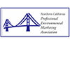 assoc-logo_NCalPEMA