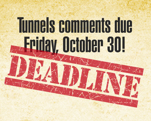 tunnels_comments6