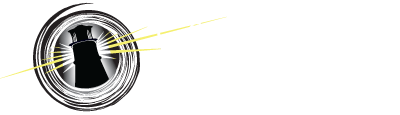 Consumers Financial Company Logo