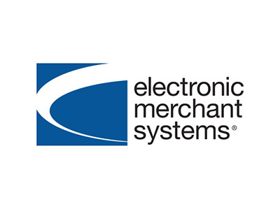 Electronic Merchant Systems