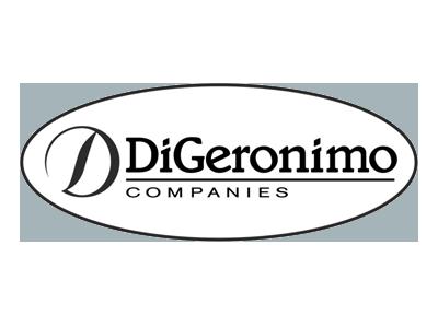 DiGeronimo_Companies