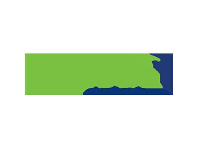 Quasar Energy
