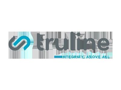 Truline