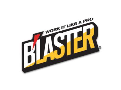 B'Laster Corporation
