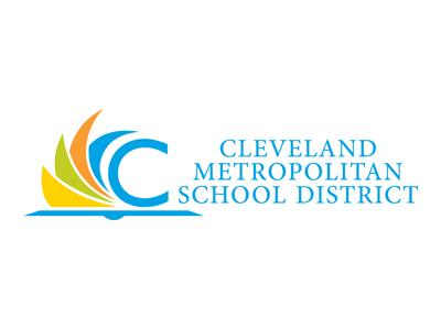 Cleveland Metropolitan School District