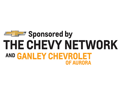 Ganley Chevrolet of Aurora