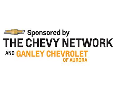 Ganley Chevrolet of Aurora