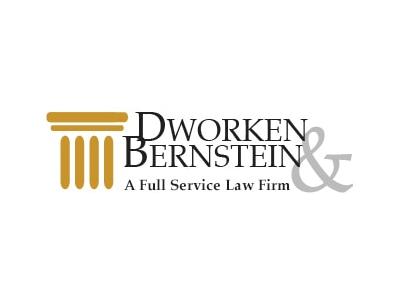 Dworken & Bernstein