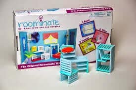 roominate engineering toys for girls