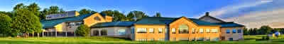 Glenelg Country School review