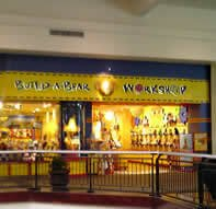 build a bear annapolis mall