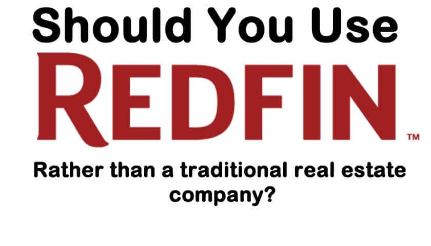 Should You Use Redfin in Maryland?