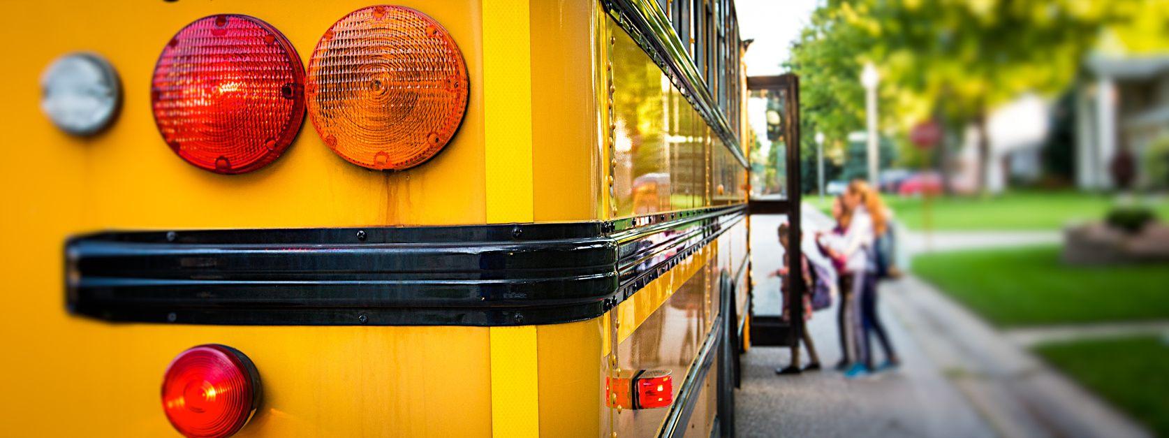 List of Outstanding Preschools In Howard County Maryland