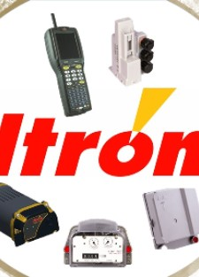 Itron AMR - Automated Meter Reading