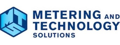 Metering and Technology Solutions