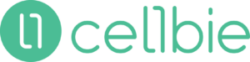 Cellbie Logo