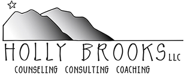 Holly Brooks LLC