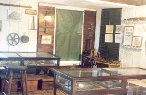 attic-museum-_1_