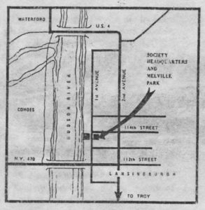 lhs-map
