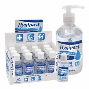 hygipart-1