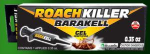 roach-killer-kelldrin