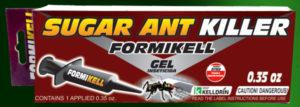 sugar-ant-killer-kelldrin