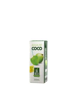 agua-coco200
