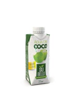 agua-coco330