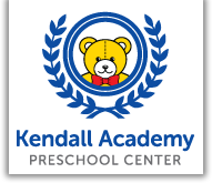 Kendall Academy