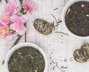 our-health-herbs