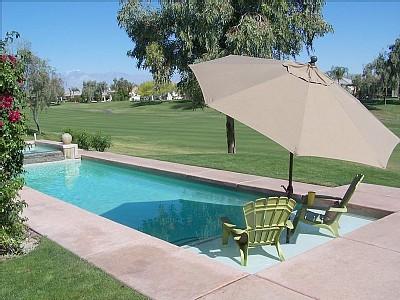 239202_1240349625630-In Vacation Rentals