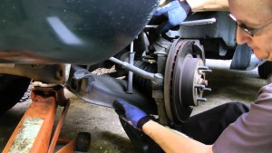 What Can Auto Specialists Do for Your Car - fixing your car