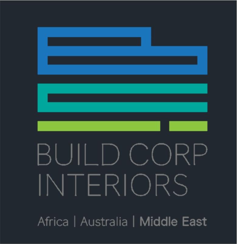 Build Corp Interiors | Africa | Australia | Middle East